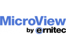 MIcroView