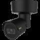 Axis M2025-LE BLACK