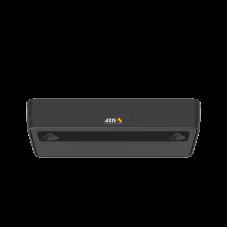 AXIS P8815-2 3D Svart
