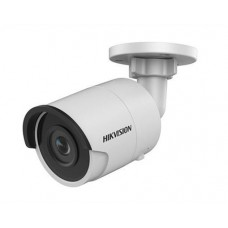 HiKvision DS-2CD2045FWD