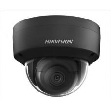 Hikvison DS-2CD2145FWD-I(2.8MM)BLK