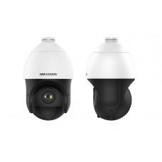 Hikvision DS-2DE4425IW-DE(S5)  Speed-dome 4 MP