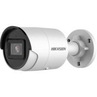 """Hikvision DS-2CD2026G2-I""""Bullet"""" 2MP optik 107°"""