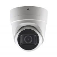 Övervakningskamera Globe 2MP justerbar optik 105-35°