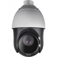 PTZ-kamera 2MP Speed Dome