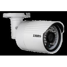 ZAVIO B6520