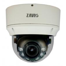 ZAVIO D6330