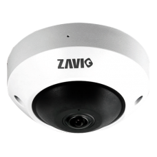 ZAVIO D4520 Mini dome