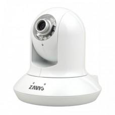 ZAVIO P5111