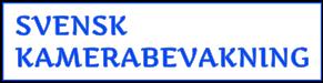 Svensk Kamerabevakning